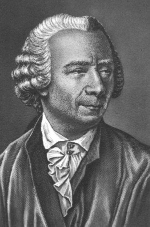 La formula di Eulero
