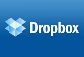 Dropbox: i tuoi file sempre con te