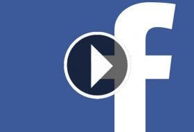 Come scaricare video da facebook