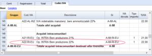 acquisto_intracomunitario_codice_iva