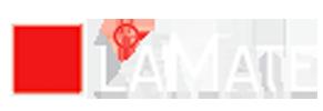 laMate – corsi di sostegno e di recupero